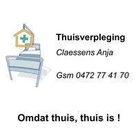 logo-anja-claessens.jpg