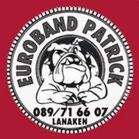 logo-banden-patrick.jpg