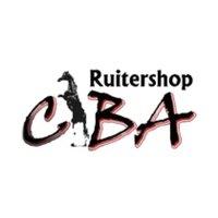 logo-ciba-ruitersport.jpg