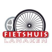 logo-fietshuis-lanakan.jpg