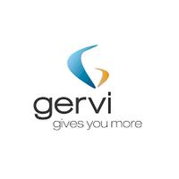 logo-gervi.png