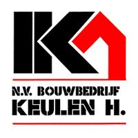 logo-keulen-beton.png