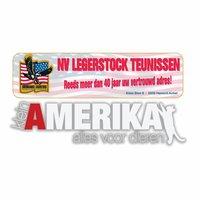 logo-klein-amerika.jpg