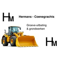 logo-mark-hermans.jpg
