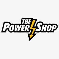 logo-the-power-shop.jpg
