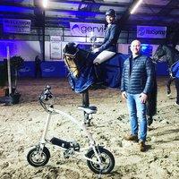 riders-challenge-jumping-2020-marijke-wampers.JPG